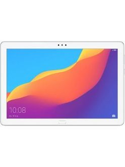 Honor Pad 5 10.1 inch 64GB Tablet Price in India