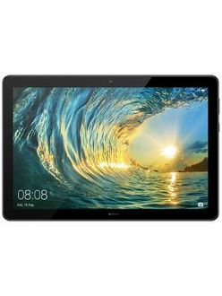Huawei Honor MediaPad T5 10.1 inch Tablet Price in India
