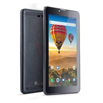 IBall Cleo S9 7 inch Tablet Price in India