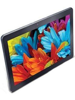 IBall Slide Nova 10.1 inch Tablet Price in India