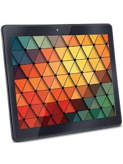 IBall Majestic 01 10.1 Inch Tablet Price in India