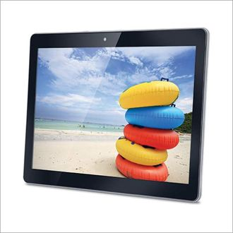 IBall Perfect 10 10.1 Inch Tablet Price in India