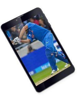 IBall Slide Spirit V2 8GB Tablet Price in India