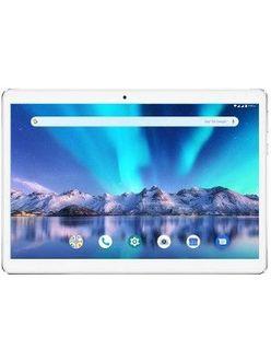 Lava Magnum XL 10.1 inch 16GB Tablet Price in India