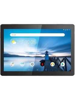 Lenovo Tab M10 TB-X505X 32GB Price in India
