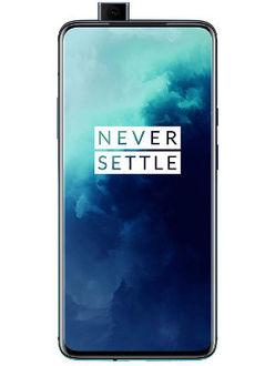 OnePlus 7T Pro Price in India
