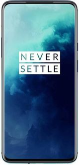 OnePlus 7T Pro Price in India