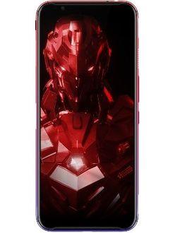 Nubia Red Magic 3S Price in India
