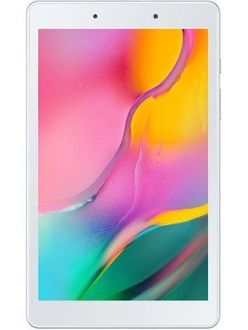 Samsung Galaxy Tab A 8.0 32GB Price in India