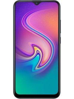 Infinix S4 64GB Price in India