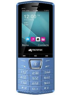 Micromax X741 Price in India