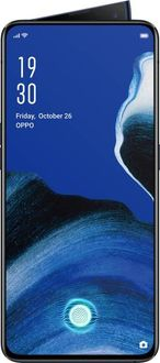 OPPO Reno 2 Price in India