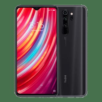 Xiaomi Redmi Note 8 Pro Price in India