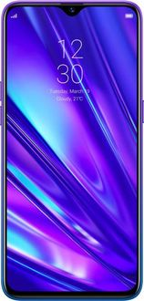 realme 5 Pro 8GB RAM Price in India
