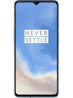 OnePlus 7T Price in India