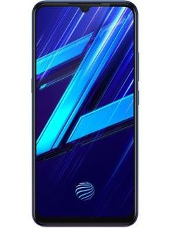 vivo Z1x Price in India
