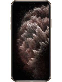 Apple iPhone 11 Pro Max Price in India