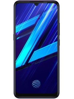 vivo Z1x 128GB Price in India