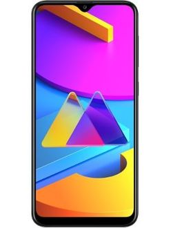 Samsung Galaxy M10s Price in India