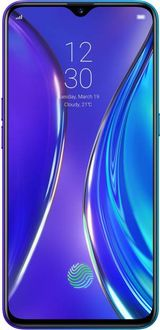 realme XT 6GB RAM Price in India