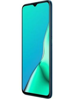OPPO A9 2020 Price in India