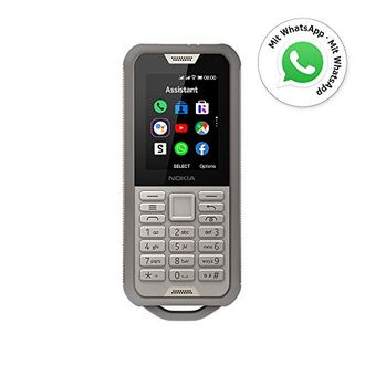 Nokia 800 Tough Price in India