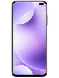 Xiaomi Redmi K30 Price in India
