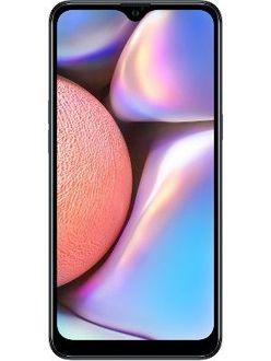Samsung Galaxy A10s 3GB RAM Price in India