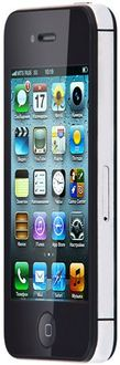 Apple iPhone 4S 16GB Price in India