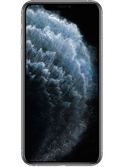 Apple iPhone 11 Pro Max 256GB Price in India