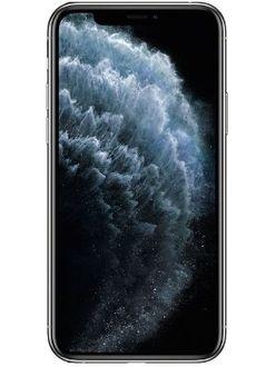 Apple iPhone 11 Pro 256GB Price in India