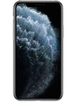 Apple iPhone 11 Pro 256GB Price in India