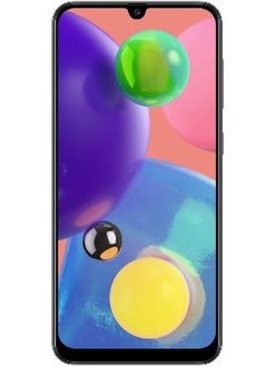 Samsung Galaxy A70s Price in India