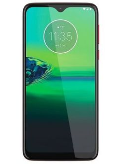 Motorola Moto G8 Play Price in India