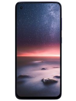 Samsung Galaxy M41 Price in India