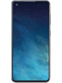 Samsung Galaxy A61 Price in India