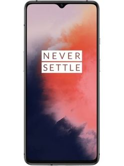 OnePlus 7T 256GB Price in India