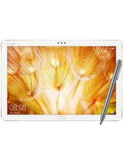 Huawei Honor MediaPad M5 Lite 10.1 Inch 32GB Price in India