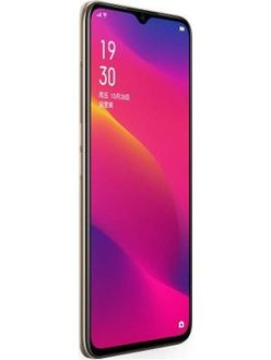OPPO A11 Price in India