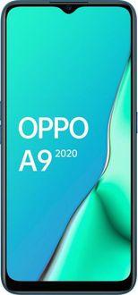 OPPO A9 2020 4GB RAM