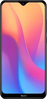 Xiaomi Redmi 8A 3GB RAM Price in India