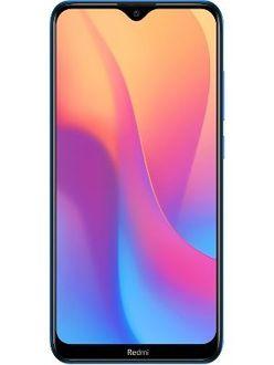 Xiaomi Redmi 8A 3GB RAM Price in India