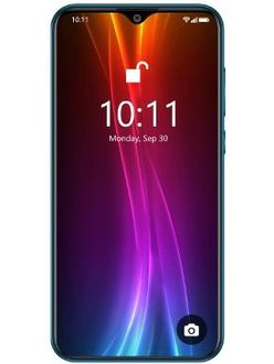 Coolpad Cool 5 Price in India