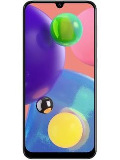 Samsung Galaxy A70s 8GB RAM Price in India