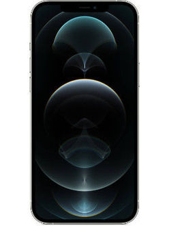 Apple iPhone 12 Pro Max Price in India