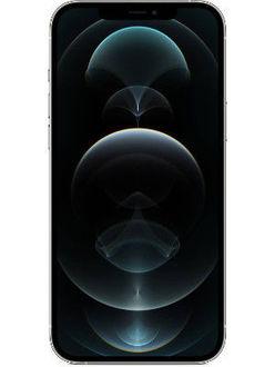 Apple iPhone 12 Pro Max Price in India