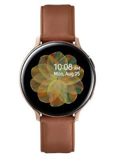 Samsung Galaxy Watch Active 2 (44mm) Price in India