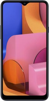 Samsung Galaxy A20s 64GB