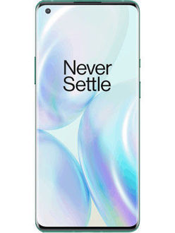 OnePlus 8 Pro Price in India
