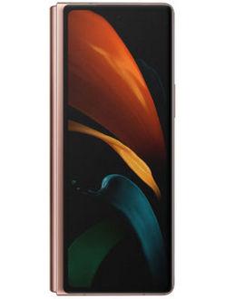 Samsung Galaxy Fold 2 Price in India